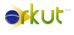 Foto: Orkut/Divulgação