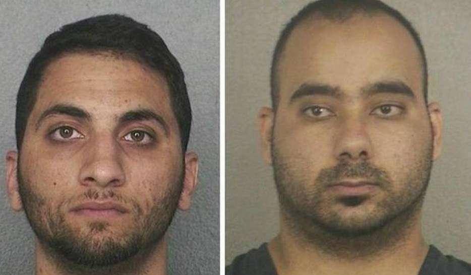 Foto: Miami Herald/Reprodução