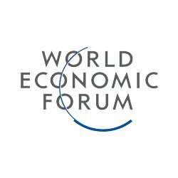 Foto: Foro Económico Mundial