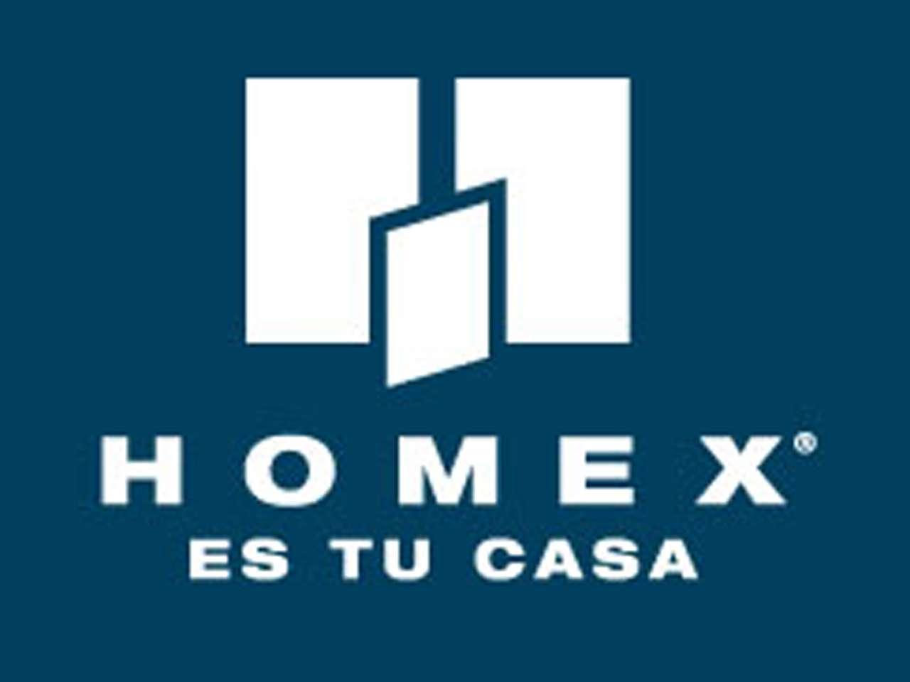La desarrolladora Homex mantiene deudas con empleados y contratistas Foto: homex.com,mx