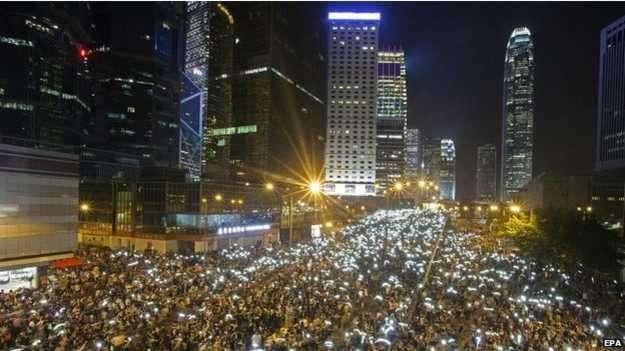 Foto: BBCBrasil.com
