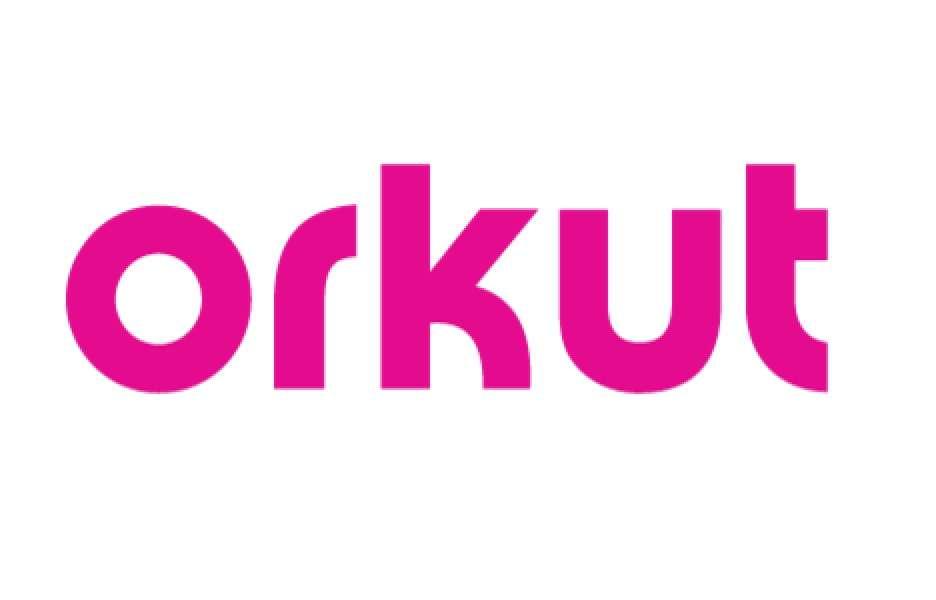 Hoje, o Orkut chega ao seu fim. A rede social mais amada do Brasil, com seus scraps, depoimentos e comunidades, foi matéria-prima para muitos artistas. Ouça dez músicas que falam sobre ele. Foto: Reprodução