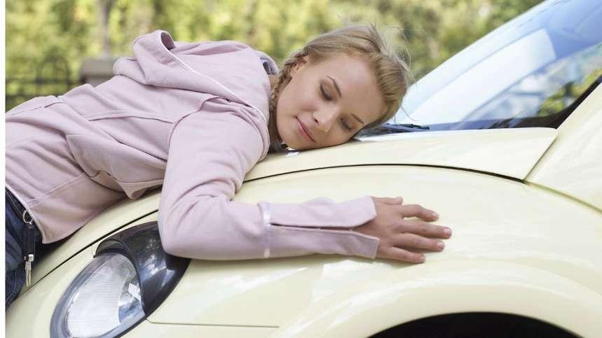 Consejos para cuidar tu coche. Foto: AUTOPISTA