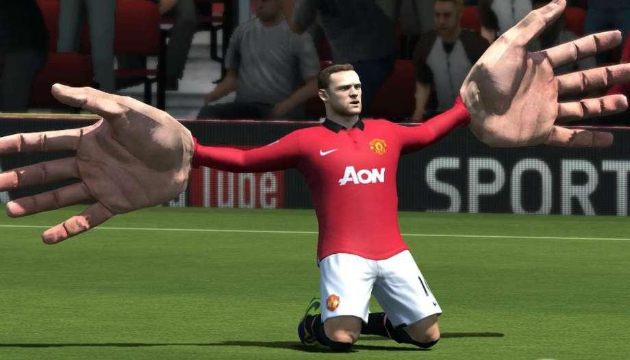 Foto: EA Sports