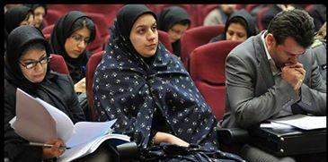 Reihane Yabari foi condenada à forca por ter matado estuprador Foto: Facebook/Reprodução