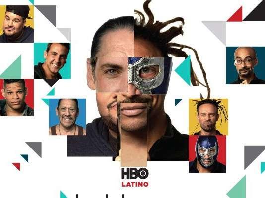 Foto: HBO Latino