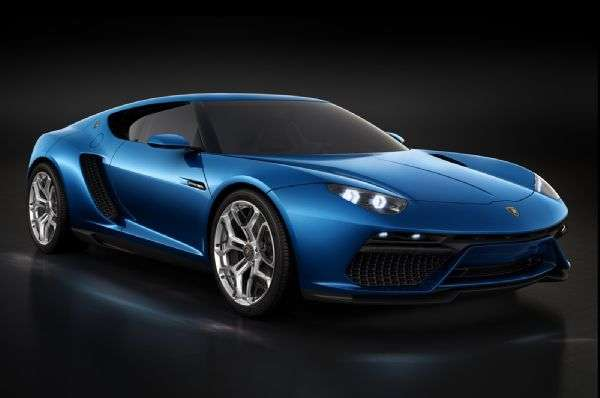 Foto: Motor Trend