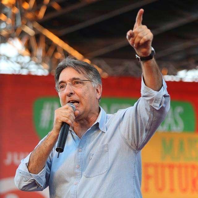 Foto: Ascom de Fernando Pimentel/Divulgação