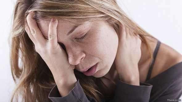 Hay personas que han pasado diez días sin dormir. Foto: BBC/Thinkstock