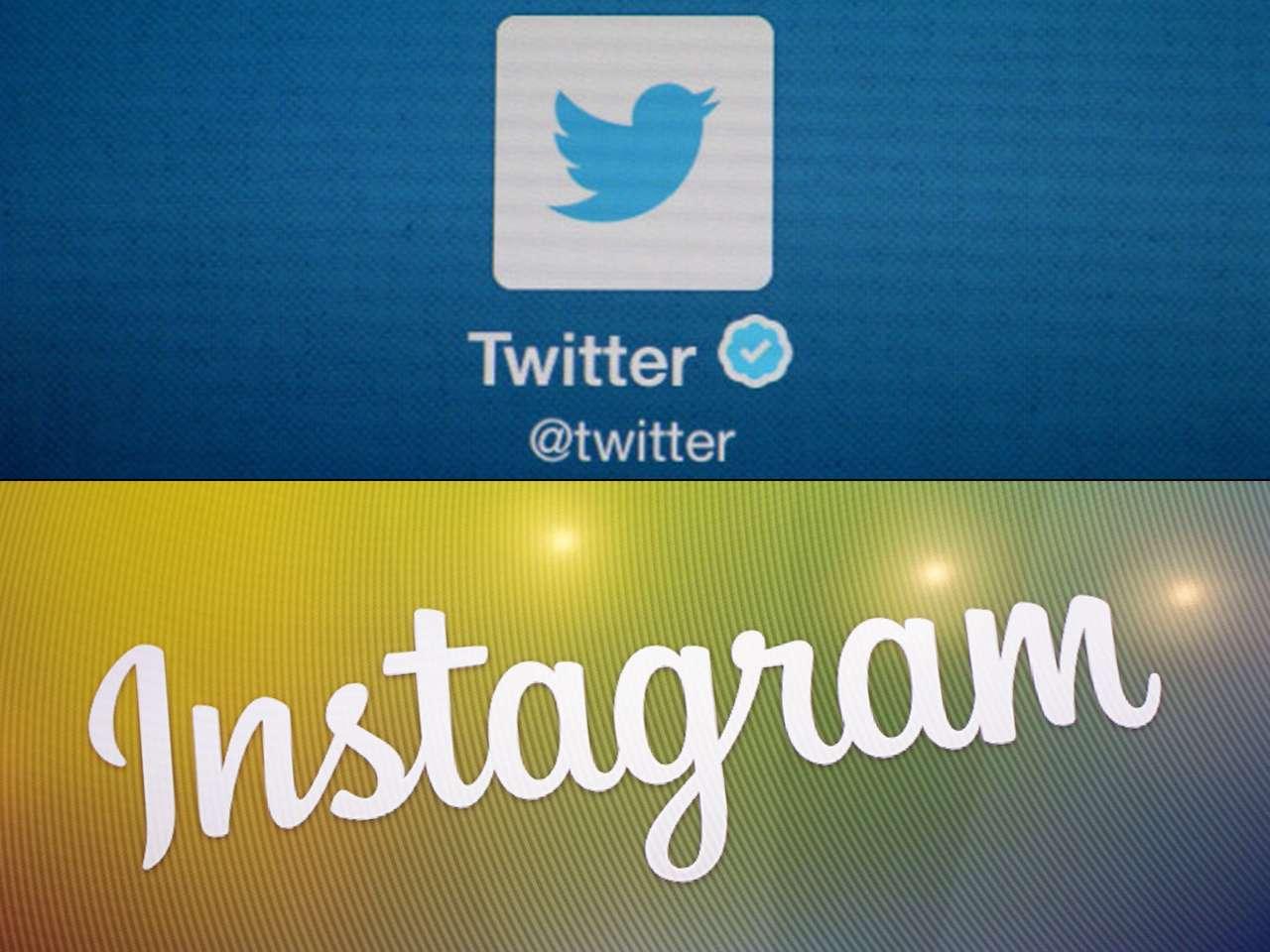 Las otras redes sociales que más utilizan los adolescentes según la encuesta son Pinterest (22 %), Tumblr (21 %) y Google+ (12 %) Foto: Terra/Especial