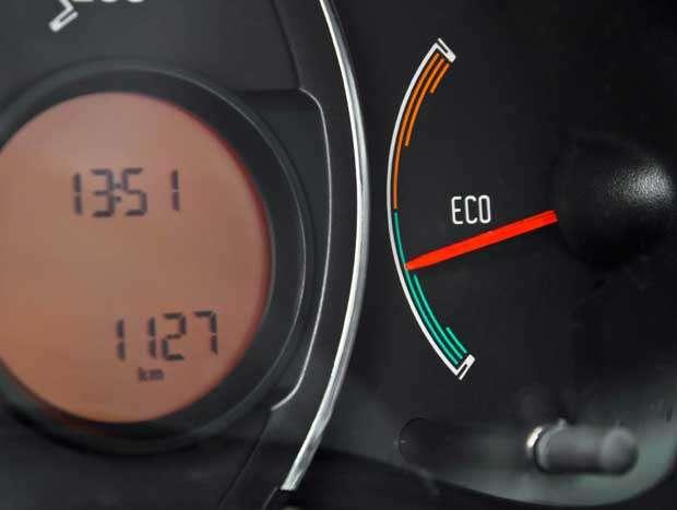 Saiba o que fazer para economizar combustível em várias situações cotidianas. Foto: Reprodução