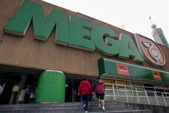 La marca Comercial Mexicana se mantendrá, al parecer, por poco tiempo; los Chedraui podrían reconvertir en un año a su propia denominación las tiendas que hoy operan bajo el sello del famoso pelícano. Foto: Getty Images