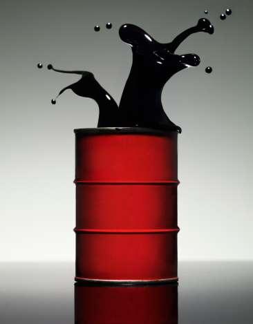 Fernando Aportela Rodríguez, señaló que existe un andamiaje establecido para enfrentar la volatilidad que existe en el precio del petróleo. Foto: Getty Images