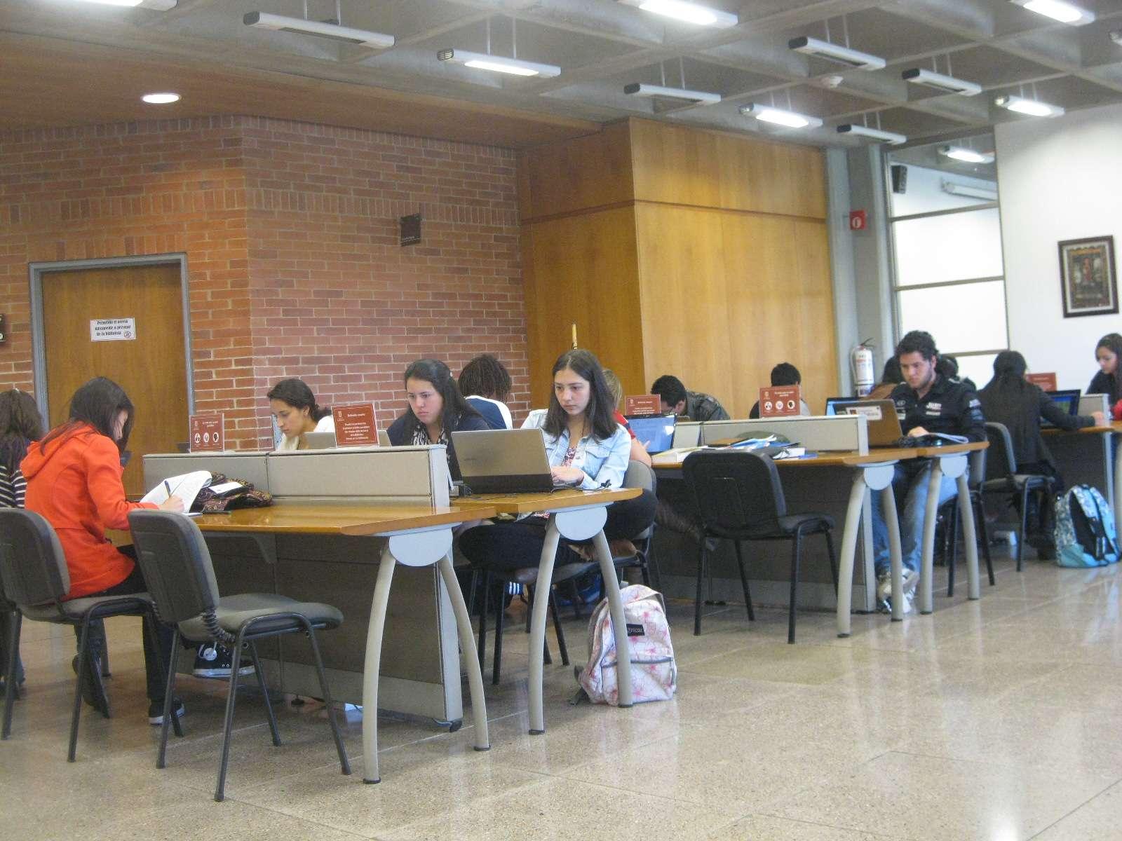 Foto: Universidad de La Sabana/Periódico EnDirecto