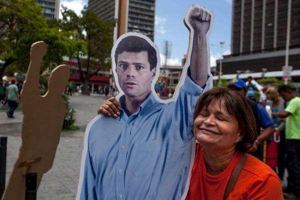 Foto: Ansa Brasil/Reprodução
