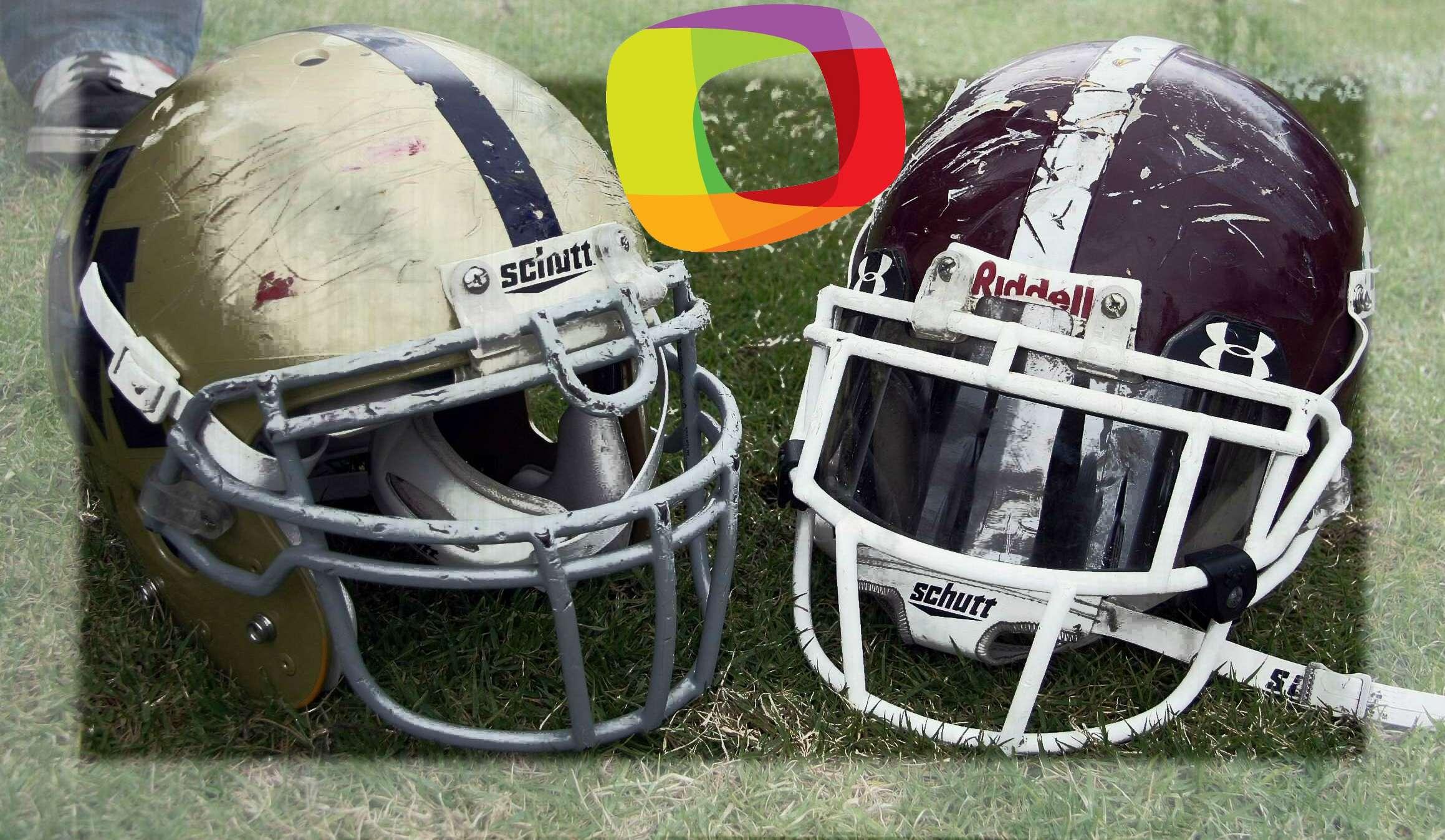 Pumas CU recibirán a las Águilas Blancas IPN Foto: Mexsports