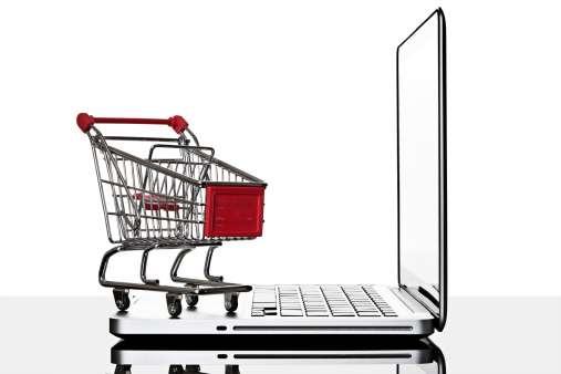 Lo que la gente aprenderá es cómo utilizar las plataforma en internet en beneficio de su negocio actual o cómo iniciar uno. Foto: Getty Images