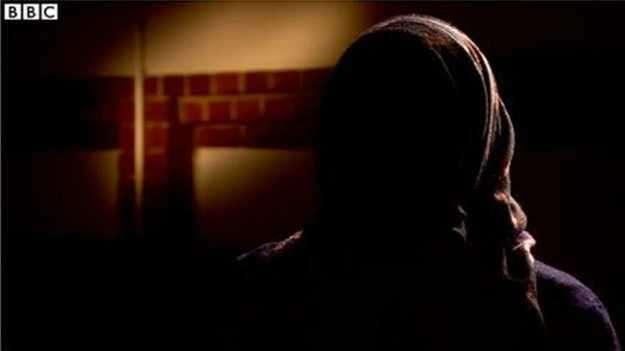 """Em entrevista em BBC, a mãe conta como conseguiu convencer seu filho a abandonar o front jihadista na Síria. """"Foi um alívio"""" Foto: BBCBrasil.com"""
