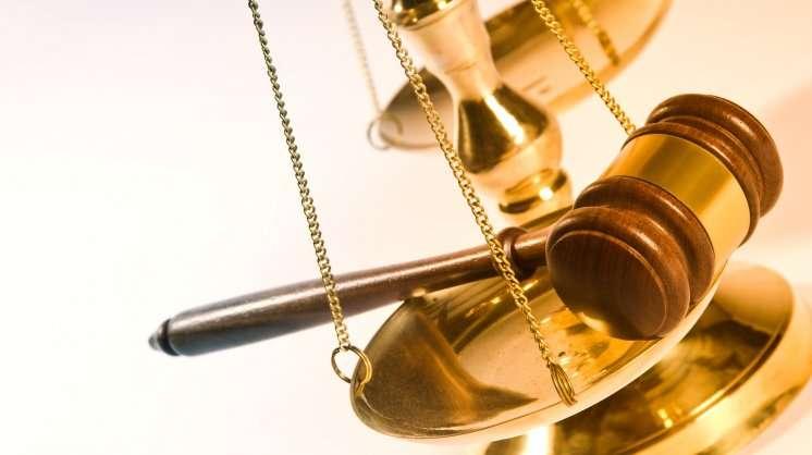 Código Procesal Penal Foto: Web