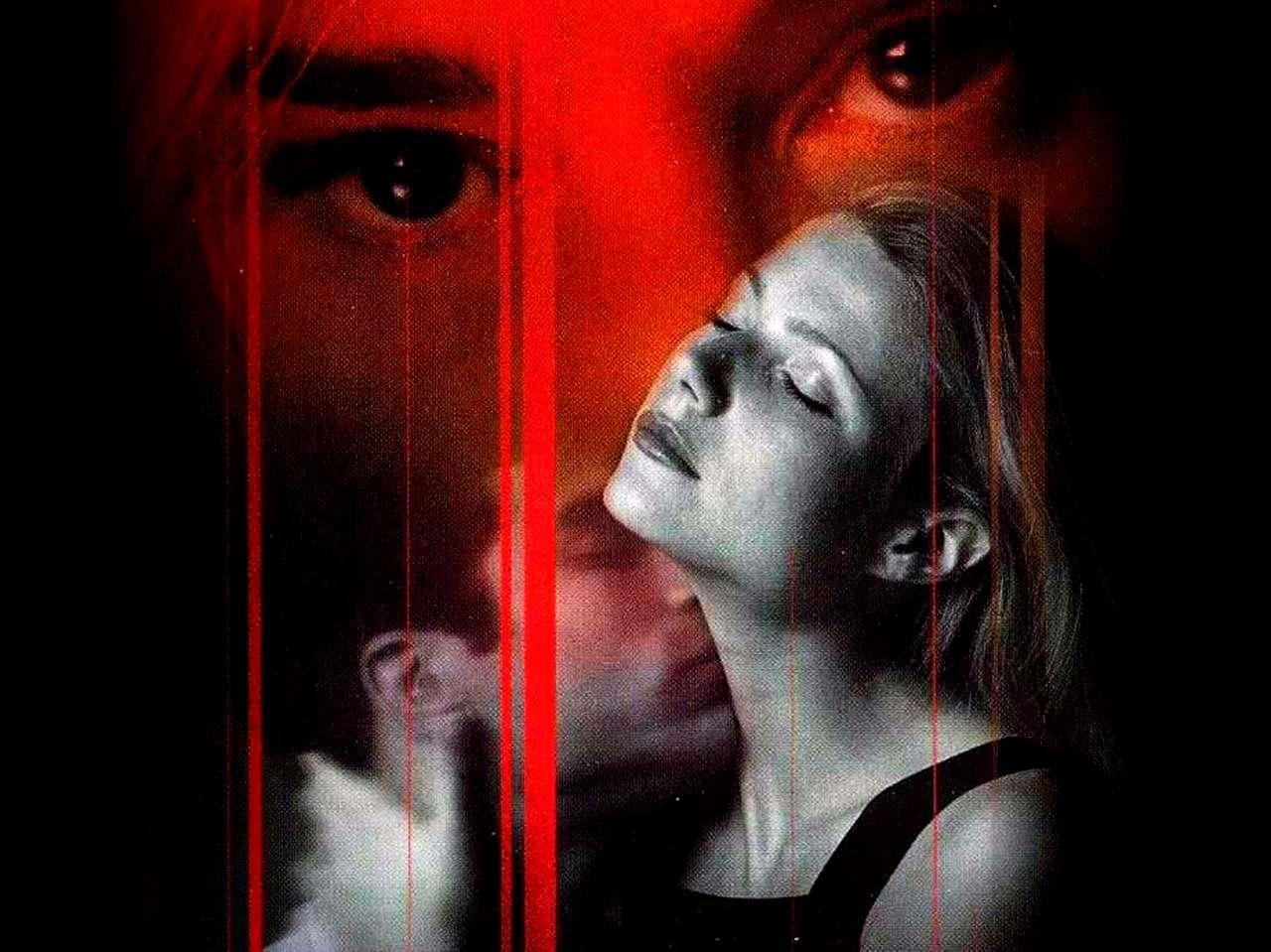 'Secreto de Sangre'. Foto: TriStar Pictures