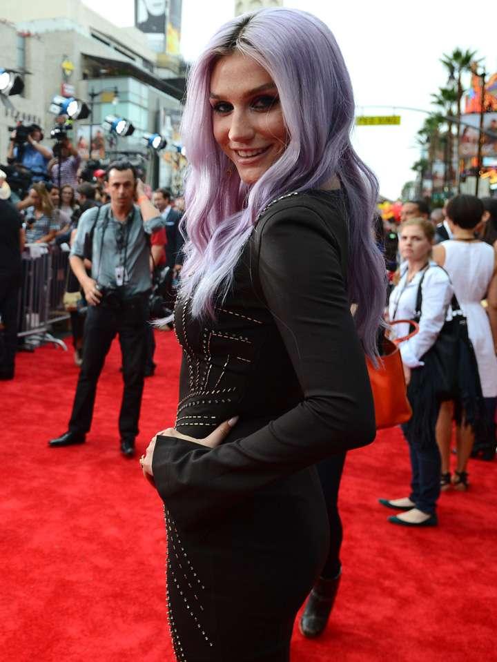 Kesha Foto: AP