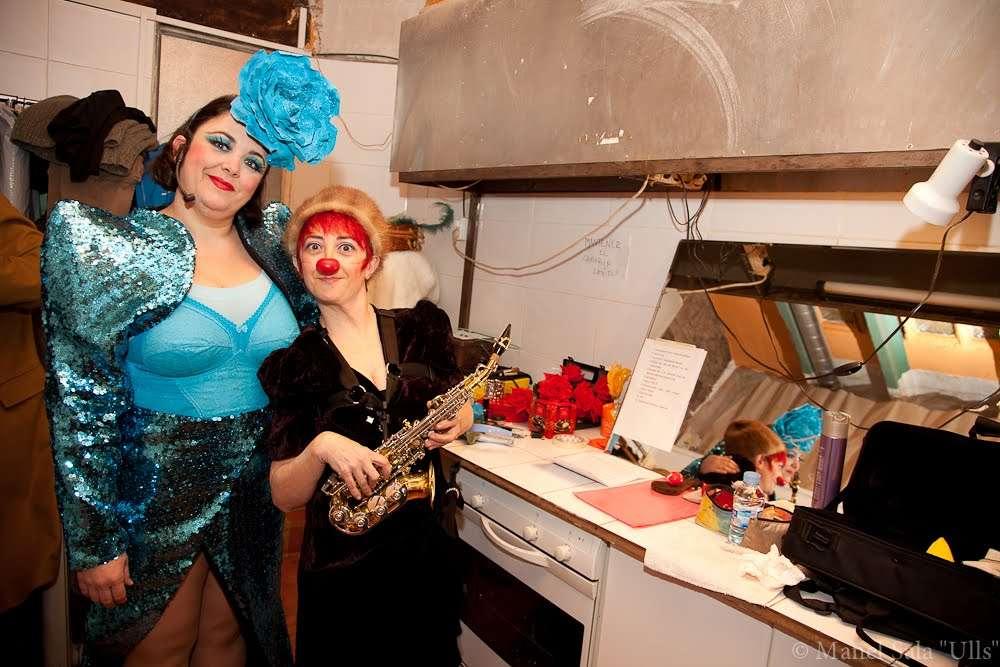 Foto: clownplanet.blogspot.com