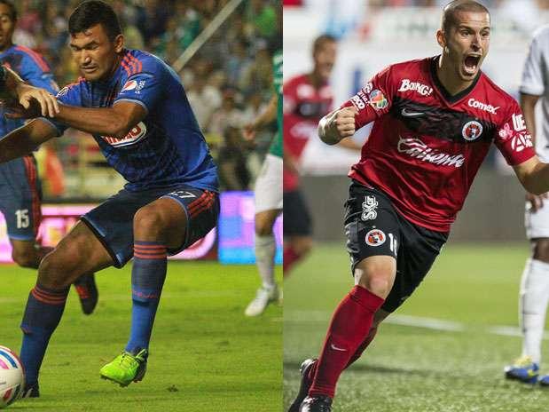 Chivas vs. Xolos Foto: Mexsport