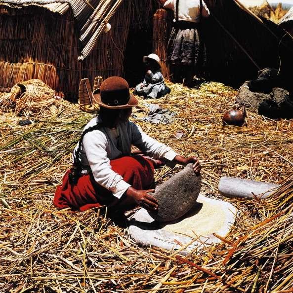 Bolivia es el país latinoamericano con mayores tasas de violencia física contra mujeres y el segundo, tras Haití, en violencia sexual, según ONU Mujeres. Foto: Archivo/Getty Images
