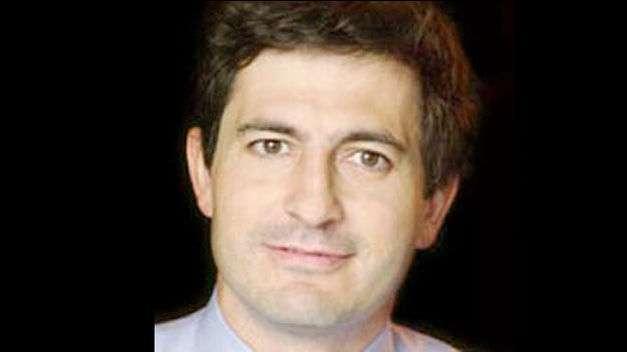 Oleguer Pujol. Foto: TERRA