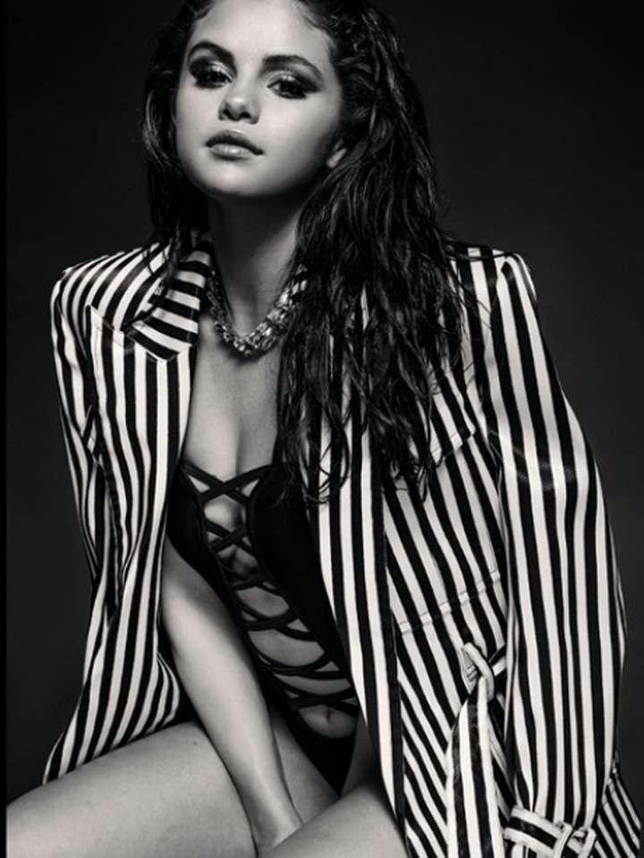 Selena Gomez Foto: Instagram / Selena Gomez