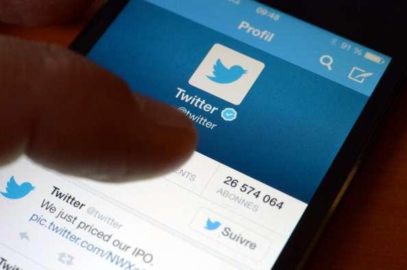 De salirse con la suya, y lograr que desarrolladores de todo el mundo adopten de forma generalizada Digits, Twitter podría acabar con el actual reinado de la contraseña Foto: DAMIEN MEYER/Getty Images/Archivo