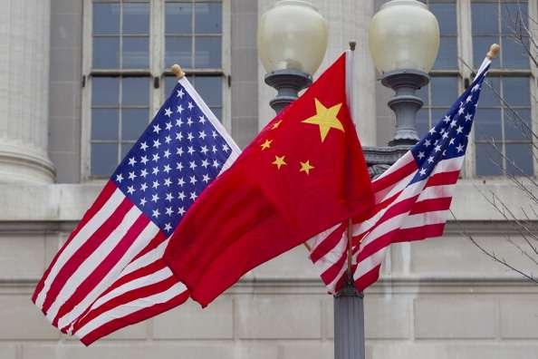 Los emergentes de Asia contribuirán menos al crecimiento global en 2015, esto por la desaceleración de China, aunque estará compensada por la fortaleza de Estados Unidos. Foto: Getty Images
