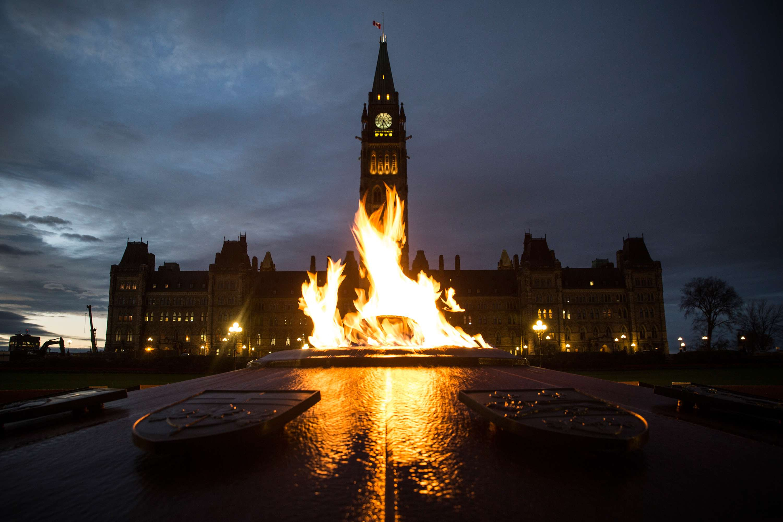 Foto: Andrew Burton/AFP