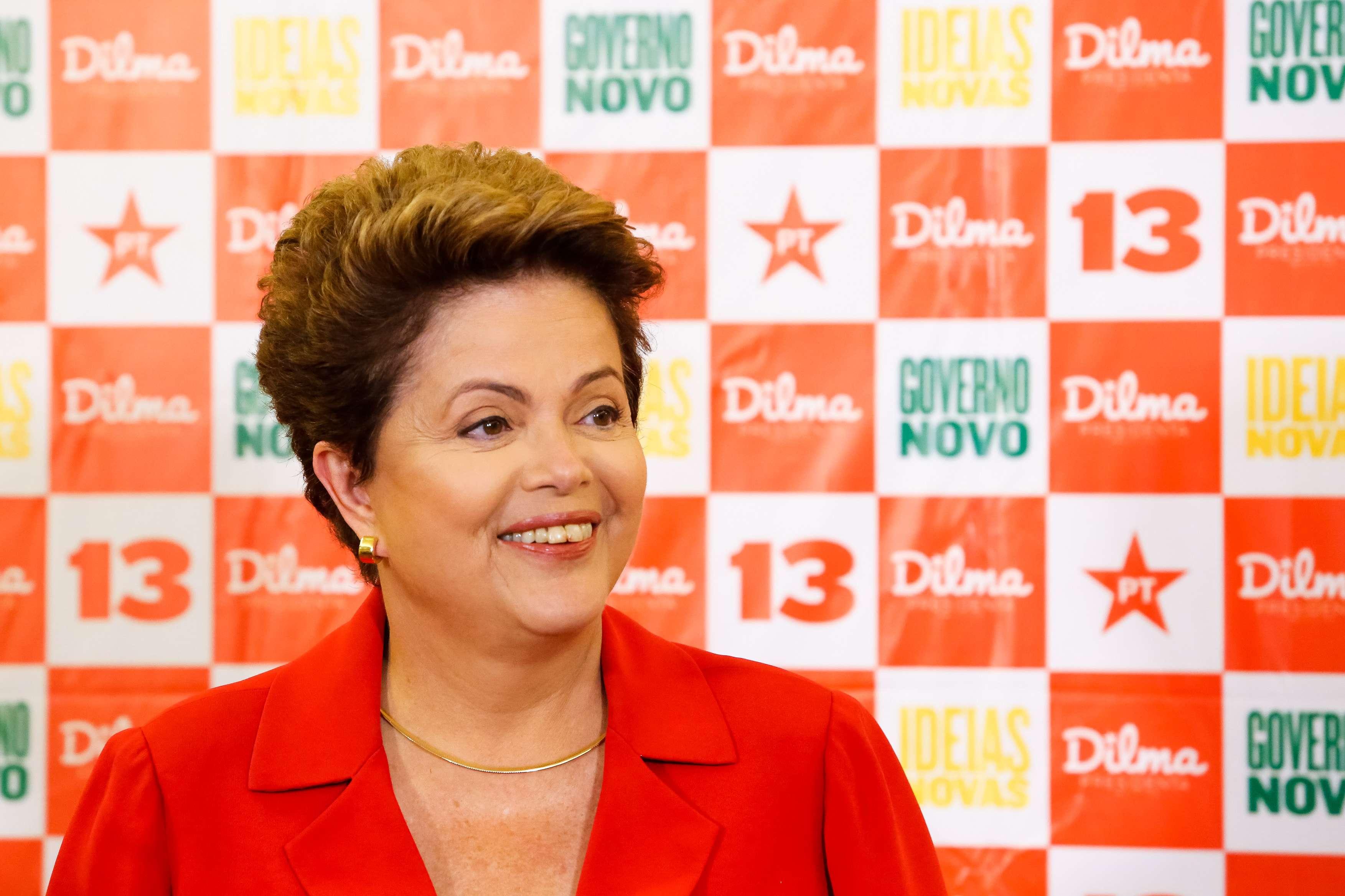 Foto: Ichiro Guerra/Divulgação