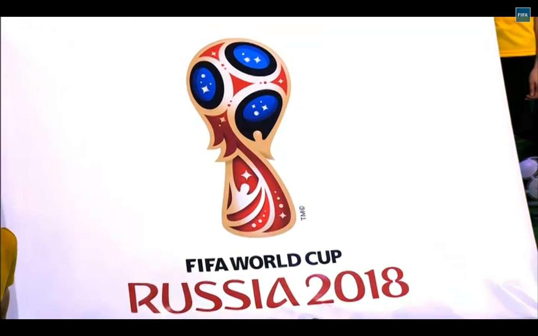 Foto: FIFA/Sitio Oficial