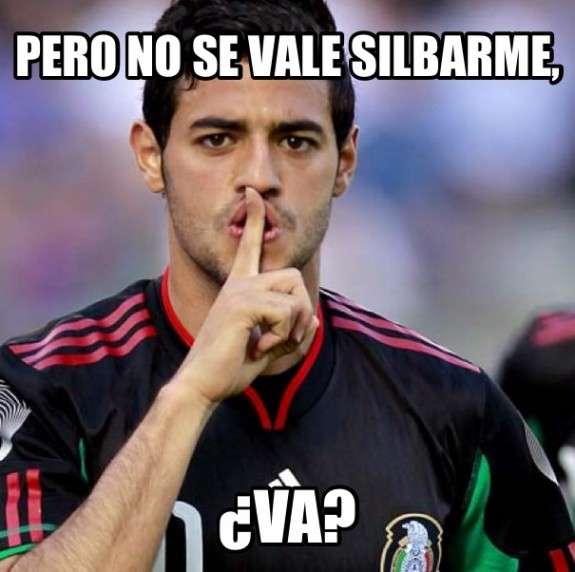 Vela Foto: Bullying futbolero/ futbol bullying
