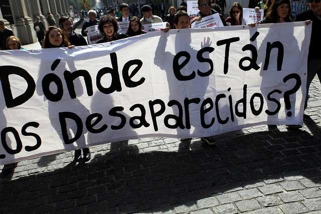 Foto: Archivo/UPI