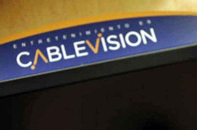 Cablevisión multiplicó 3.7 veces la Utilidad Neta correspondiente al tercer trimestre de 2014 al sumar 366.9 millones de pesos. Foto: Reforma