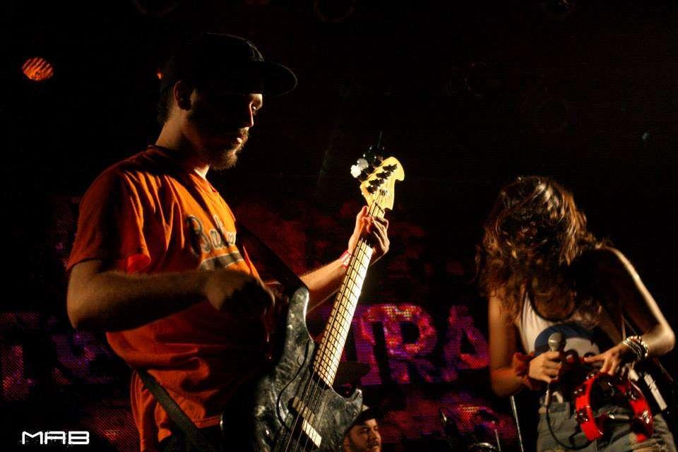 Foto: http://www.demantra.com.ar/gallery/roxy-live-ii/