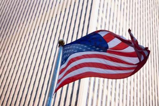 El PIB de Estados Unidos se ubicó en 3.5% en el tercer trimestre del año, superando el 3% que esperaba el mercado. Foto: Getty Images