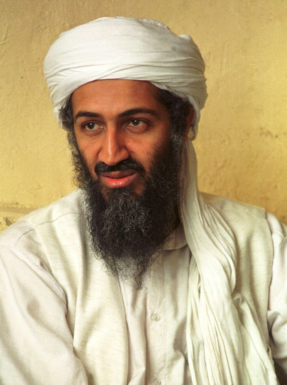 """Documentário chamado """"O homem que matou Osama bin Laden"""" será televisionado em duas partes na Fox Foto: Getty Images"""