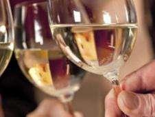 Copas de vino. Foto: BBC Mundo/Copyright