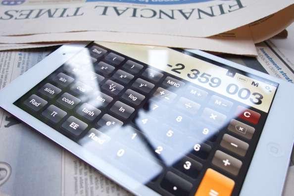 Es importante para un emprendedor tener conceptos básicos sobre el manejo del dinero a nivel empresarial. Foto: Getty Images