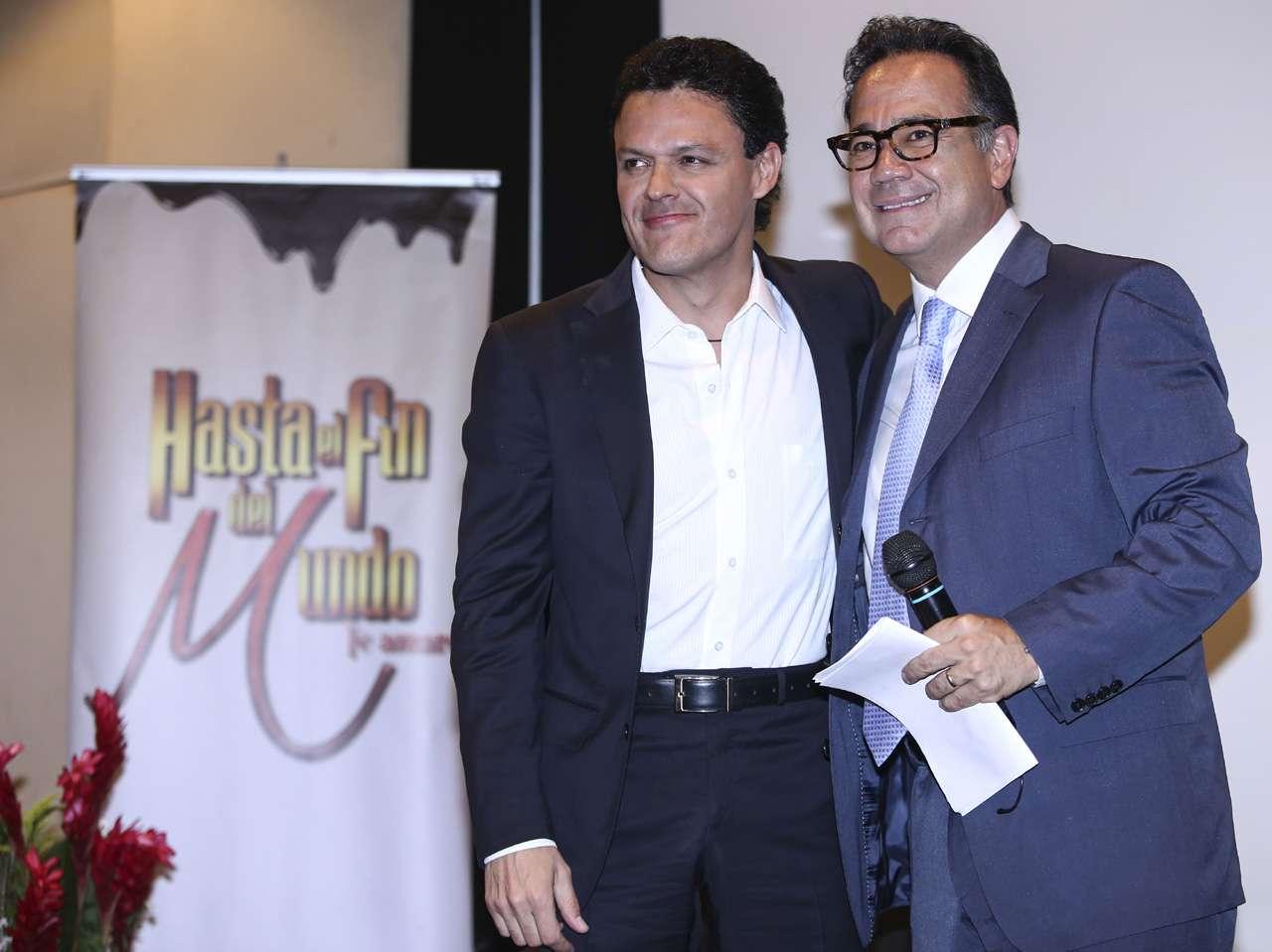 Foto: Medios y Media