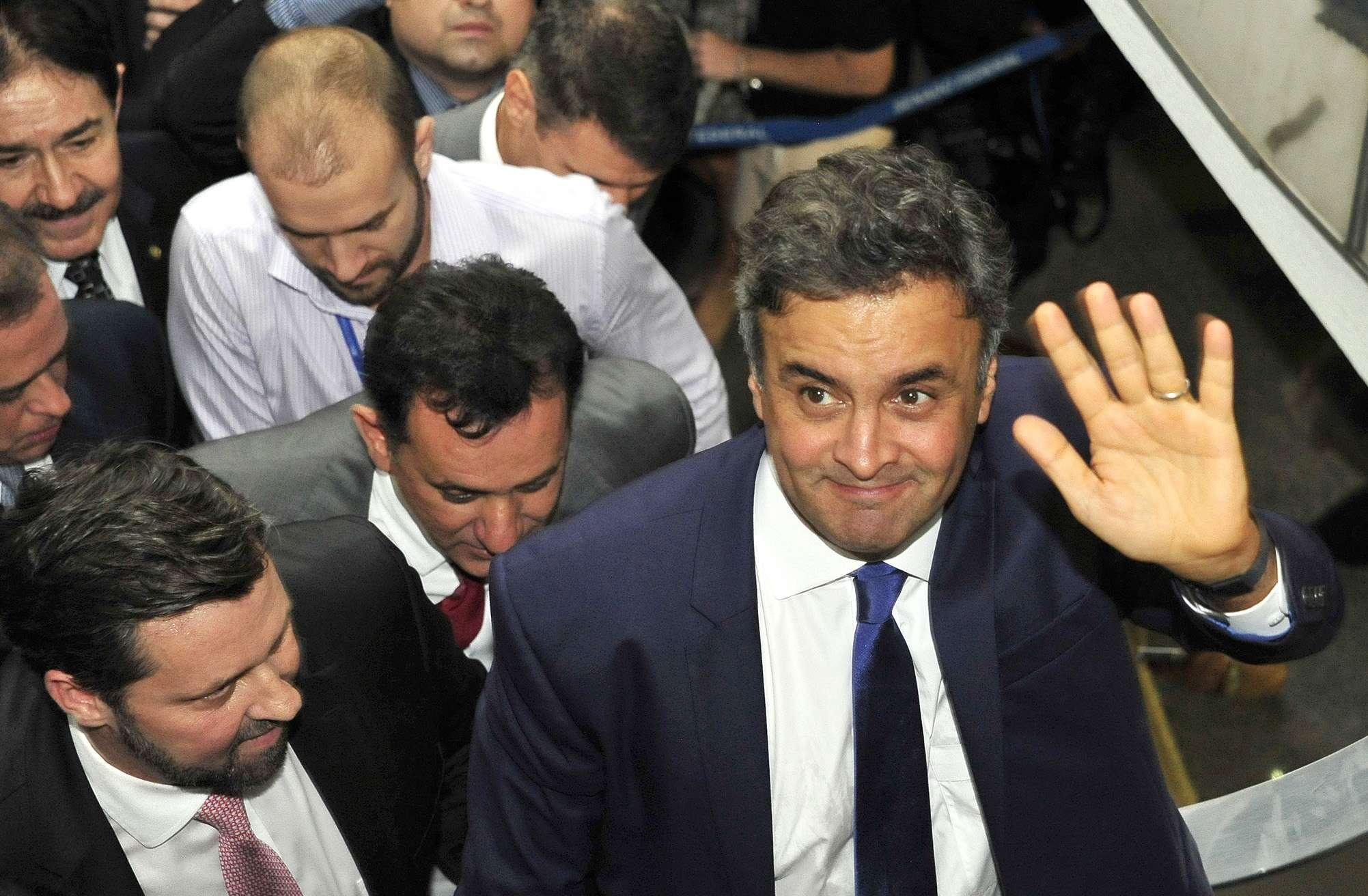 Foto: Gabriela-Korossy/Câmara dos Deputados