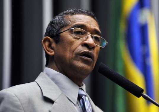Vicentinho Foto: vicentinho.com/Divulgação