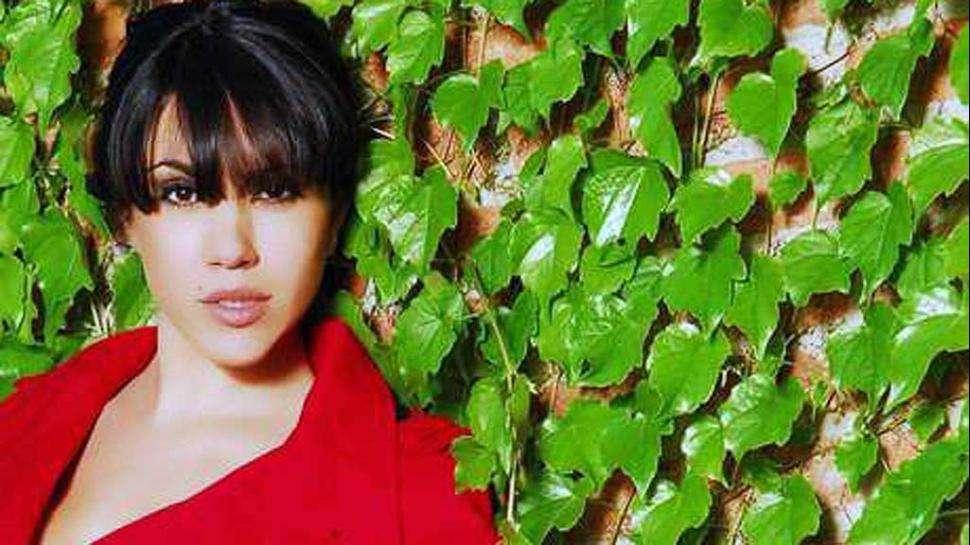 Ornella Puggliese tiene 29 años y permanece internada en la sala de terapia intensiva del Hospiltal Fernández. Foto: Twitter
