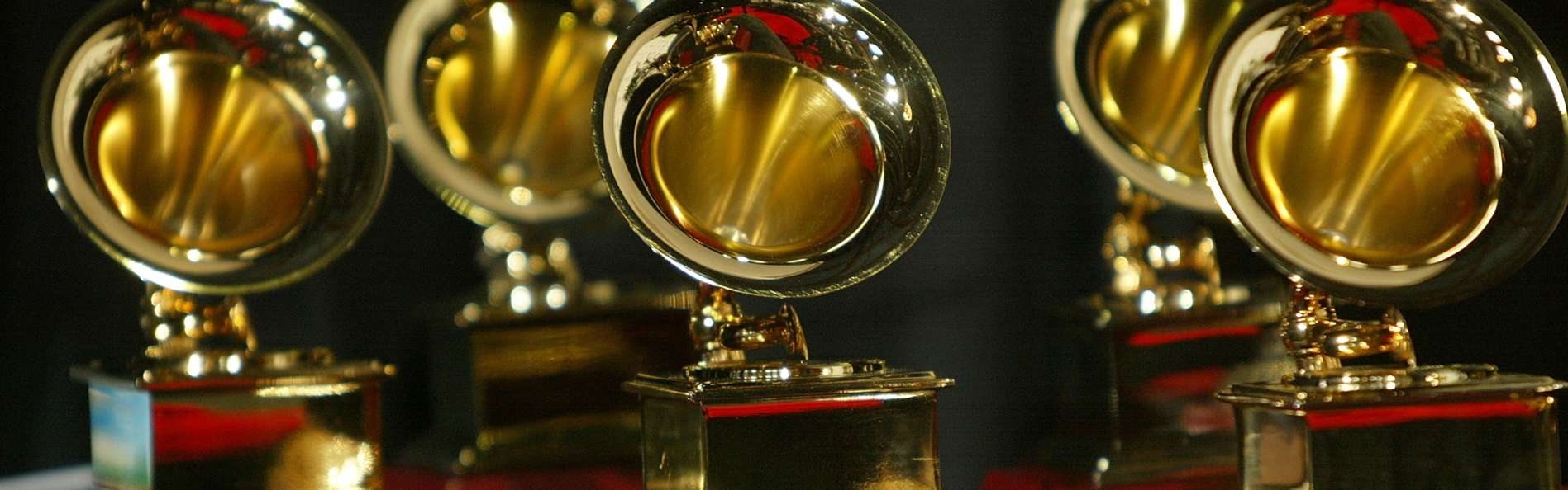 Latin Grammy 2014. Foto: Getty Images