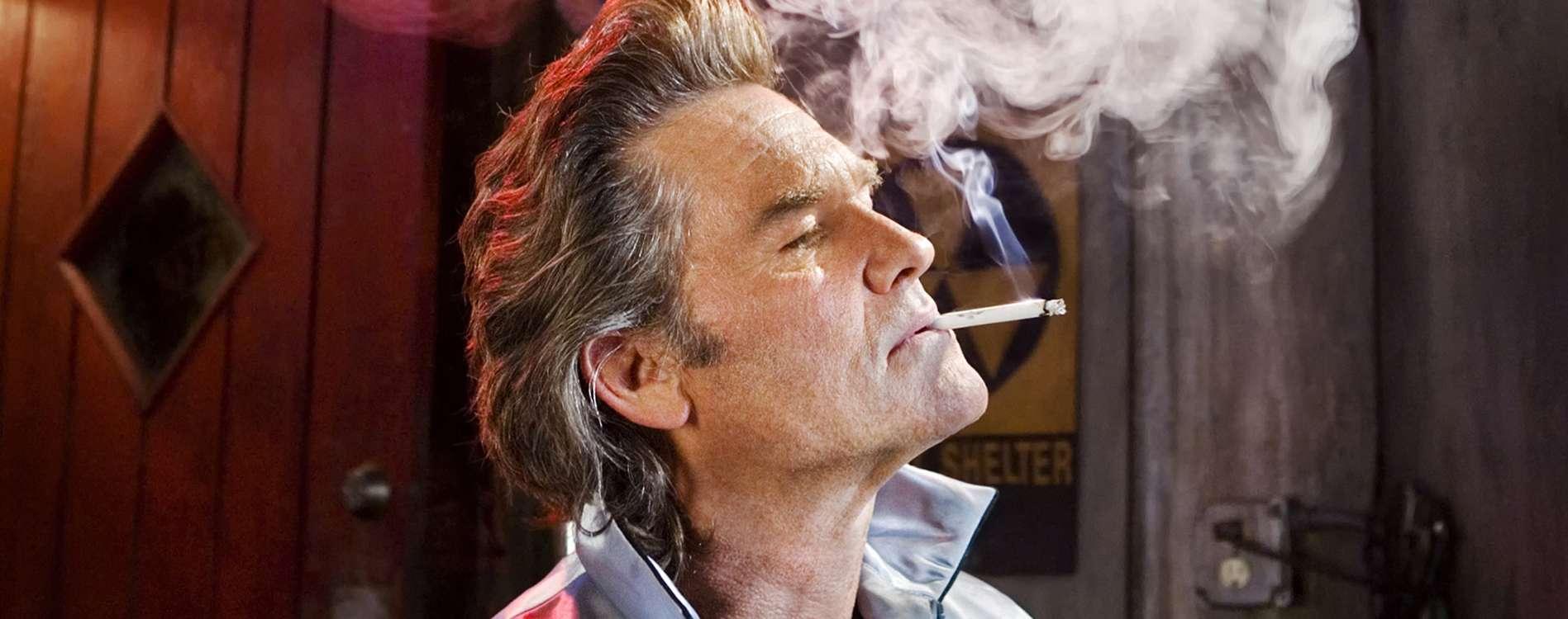 Tarantino Foto: Dimension Films