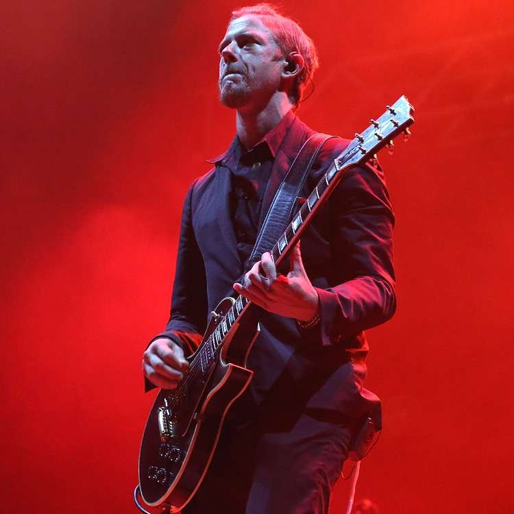 vive latino interpol Foto: Getty Images